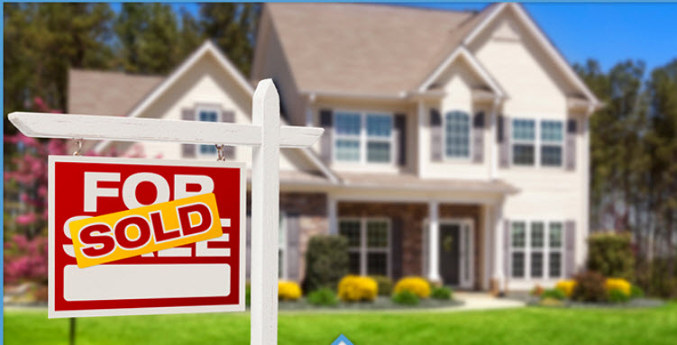 The Benefits of Real Estate Closing Gifts