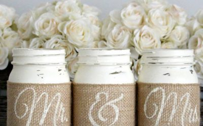 The Best Wedding Gift Ideas Ever!