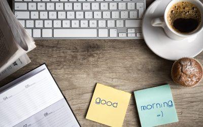 Unique Administrative Professionals Day Gift Ideas