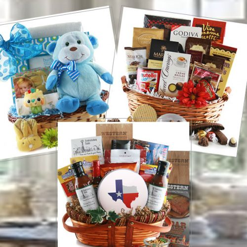 https://www.designityourselfgiftbaskets.com/custom/gift-baskets/