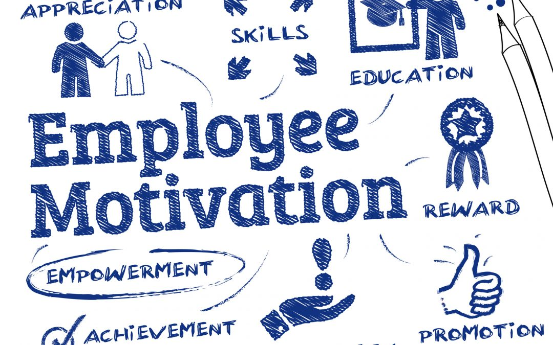 Great Ideas for Employee Retention