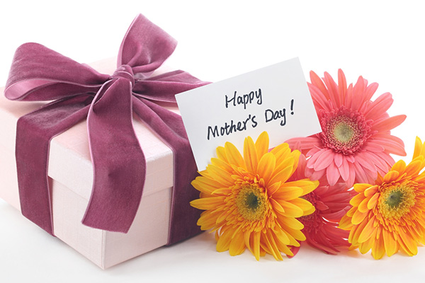 Choosing the Perfect Mother's Day Gift Basket