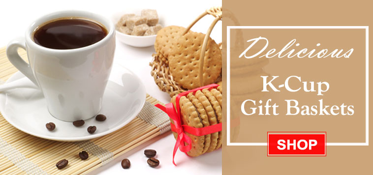 Gift baskets by design it yourself gift baskets solutioingenieria Choice Image