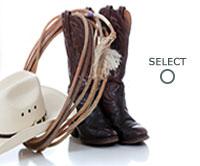Design Your Own Custom Gourmet Gift Baskets!