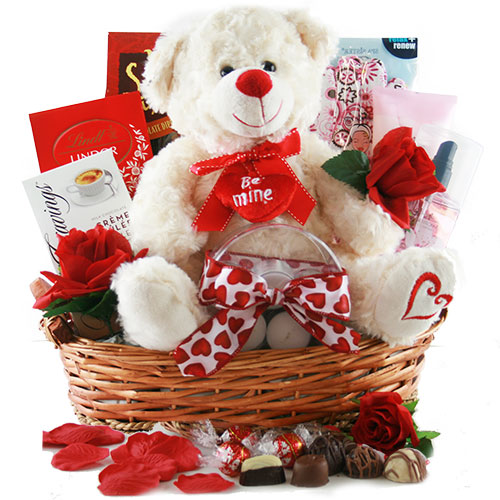 valentines day gift ideas gift baskets diygb 31626