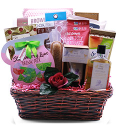 Bosses Day Gift Baskets