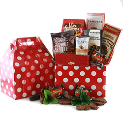 Chocolate Overload - Chocolate Gift