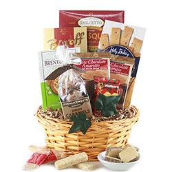 Get well gift baskets get well soon baskets for men women diygb feel better soon get well gift basket solutioingenieria Images