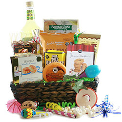 Margarita Food Gifts