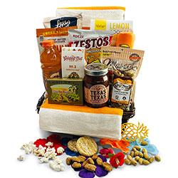 Summer Gifts Beach Gift Baskets Fun Summer Gift Baskets