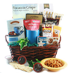 K-Cup Gourmet  K-Cup Coffee Basket