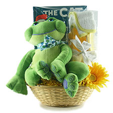 Leap Frog New Baby Gifts