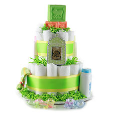 Precious Moments Baby Gift Baskets