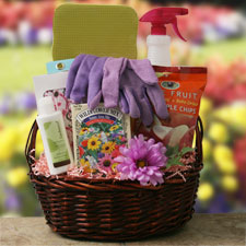 Spring Fling - Gourmet Gift
