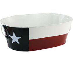 TXFLAG - Select This Container