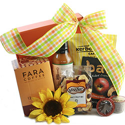 Texas Flapjacks & Joe Gift