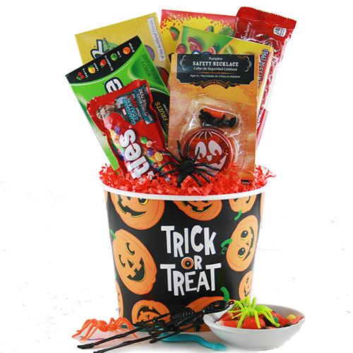 Halloween gift baskets best witches halloween gift basket diygb best witches halloween gift basket negle Gallery
