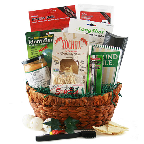 Fore Fathers Day Fathers Day Gift Basket