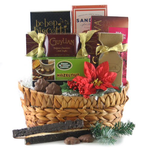 K Cup Confections K Cup Gift Basket