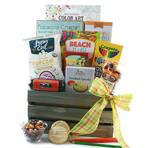Image result for gift baskets