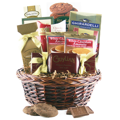 chocolate-temptations-chocolate-gift-basket