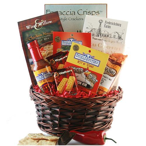 The Wedding Gift Basket Gourmet – Wedding Gift Basket